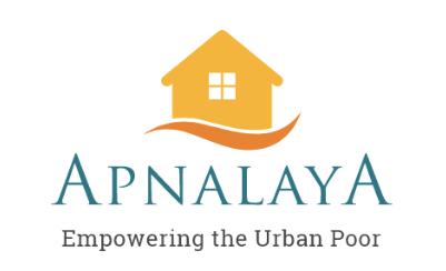 Poverty in Urban Areas in India   Apnalaya