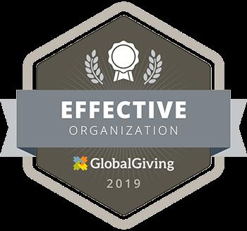 GG_Effective-326