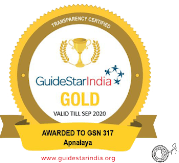 GSI Gold-326